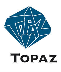 Topaz - Businessitscan