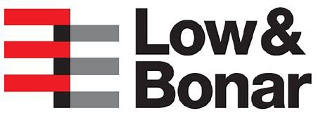 Low and Bonar - Businessitscan